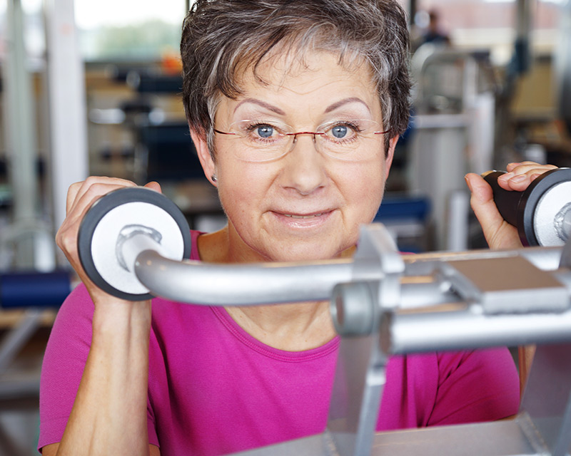 zirkeltraining im actiwita vitalstudio kohlscheid fitness abnehmen gesundheit. Black Bedroom Furniture Sets. Home Design Ideas