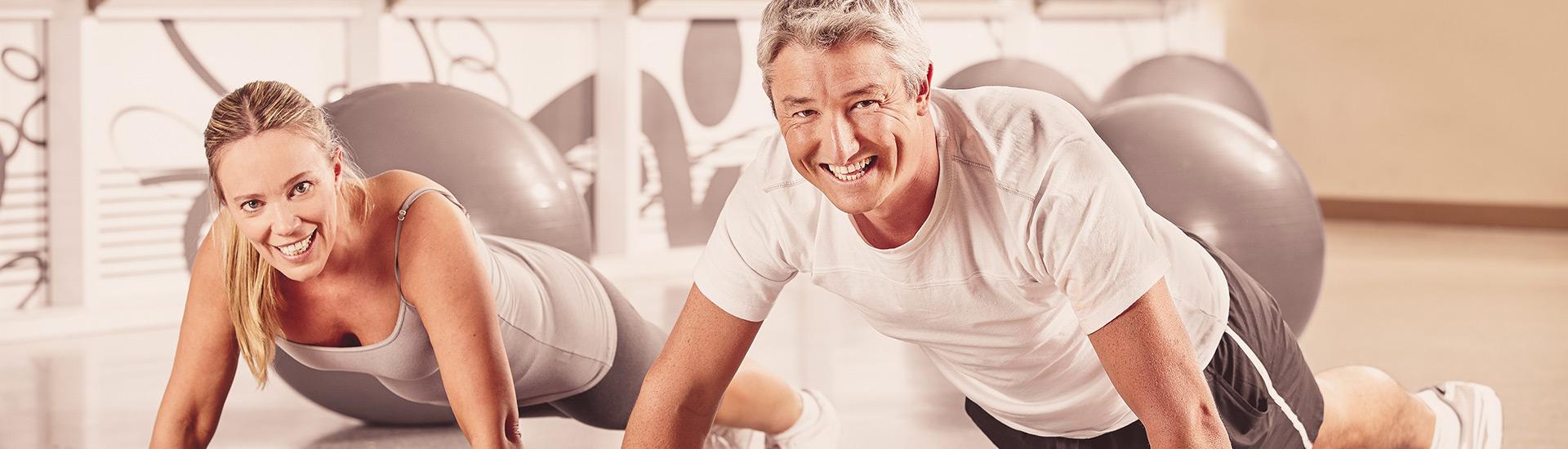 weniger schmerz im actiwita vitalstudio stolberg fitness abnehmen gesundheit. Black Bedroom Furniture Sets. Home Design Ideas
