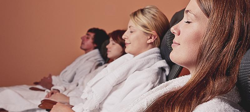 entspannung im actiwita vitalstudio meckenheim fitness abnehmen gesundheit. Black Bedroom Furniture Sets. Home Design Ideas