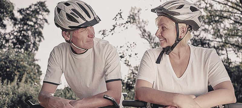 kraft ausdauer im actiwita vitalstudio kohlscheid fitness abnehmen gesundheit. Black Bedroom Furniture Sets. Home Design Ideas