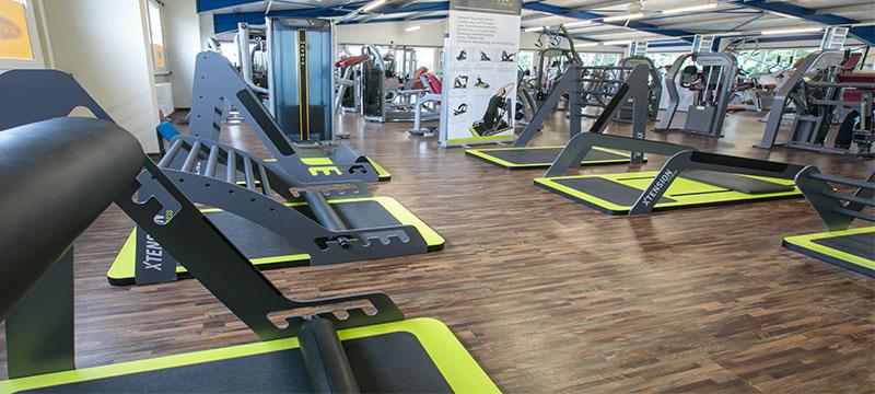 gesundheit im actiwita vitalstudio meckenheim fitness abnehmen gesundheit. Black Bedroom Furniture Sets. Home Design Ideas