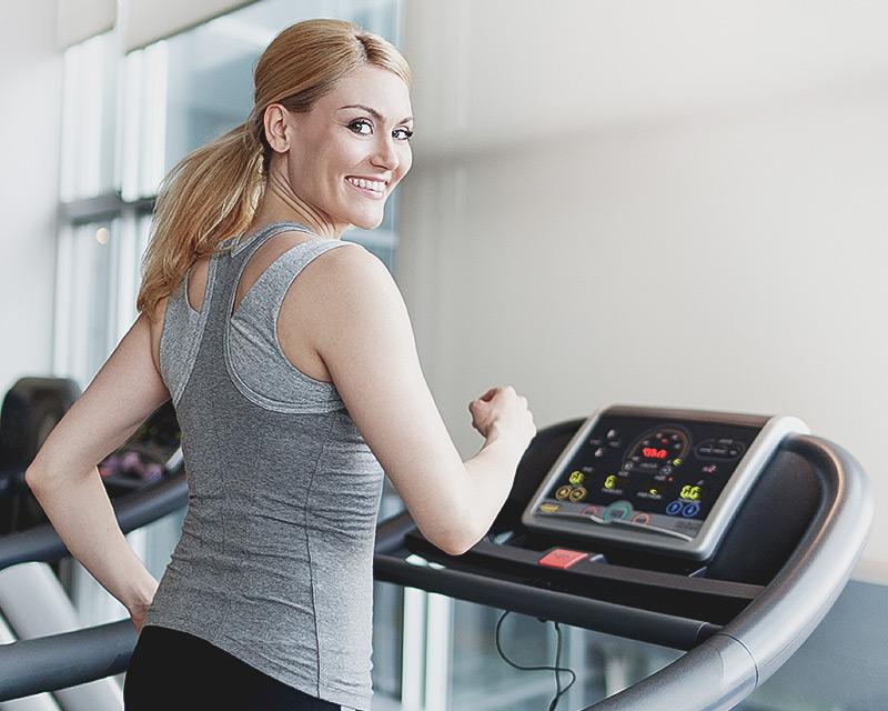 cardiotraining im actiwita vitalstudio remagen fitness abnehmen gesundheit. Black Bedroom Furniture Sets. Home Design Ideas