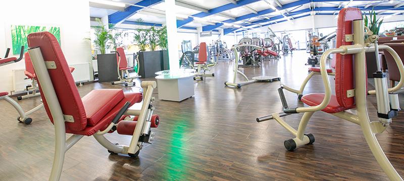 freizeit im actiwita vitalstudio meckenheim fitness abnehmen gesundheit. Black Bedroom Furniture Sets. Home Design Ideas